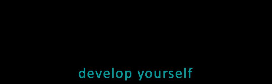 Spacious Coaching Logo